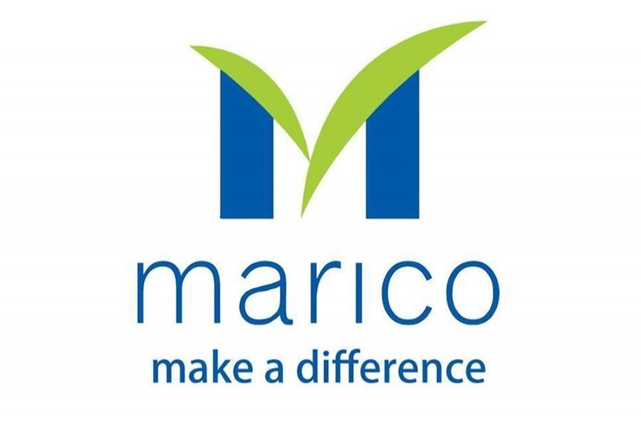 Marico Bangladesh declares 200pc final cash dividend