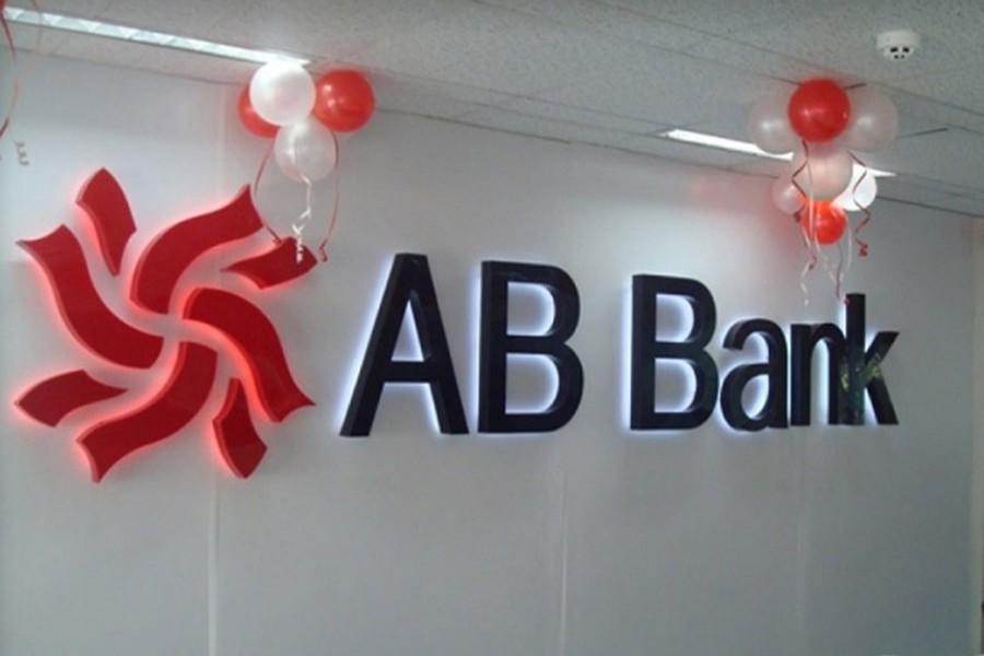 AB Bank to issue rights share to strengthen equity capital