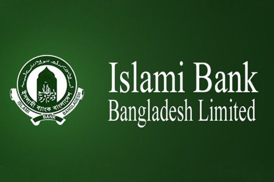 Islami Bank declares 10pc cash dividend for 2020