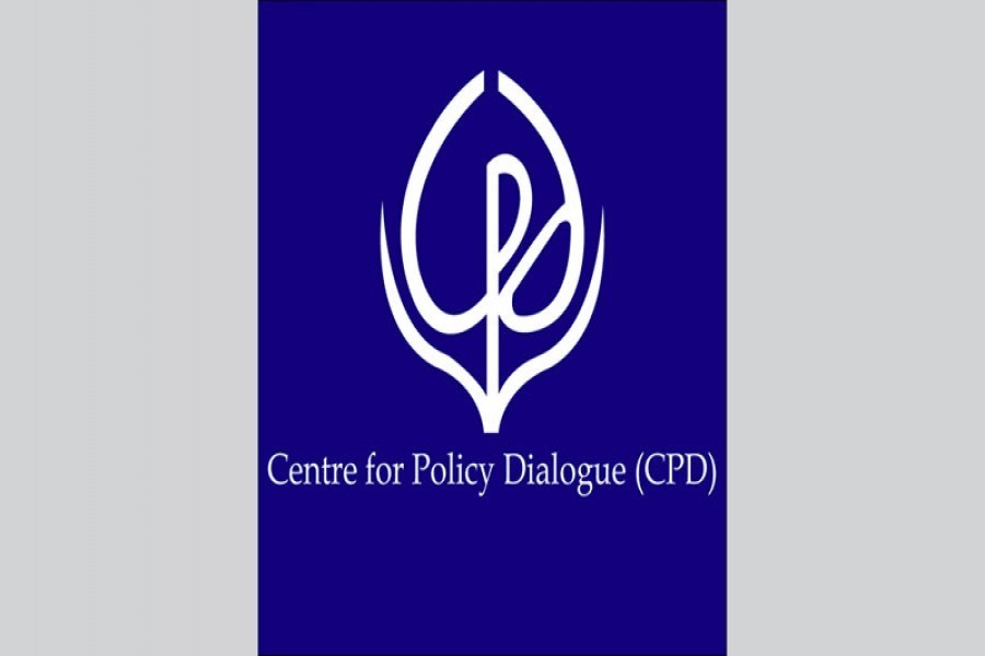 Govt's 7.4pc growth projection 'highly optimistic', says CPD