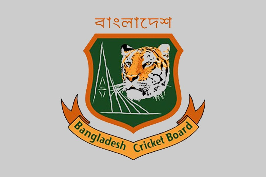 BCB to provide financial assistance to 1,720 cricketers
