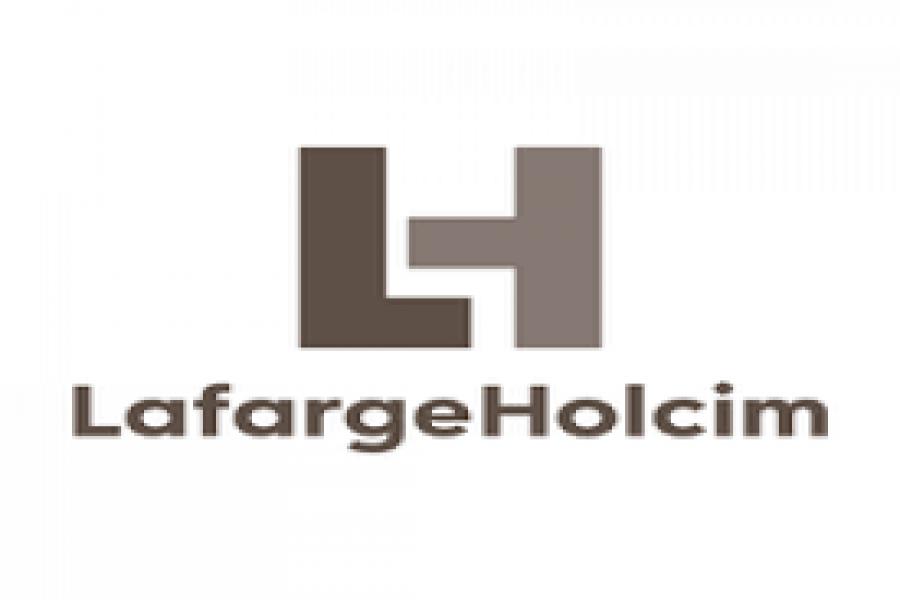 SC orders LafargeHolcim to pay Tk 902.50m due gas bills