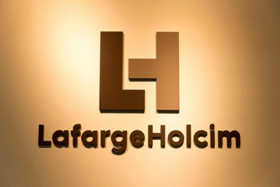 Lafarge ordered to pay gas bill dues of Tk 902m