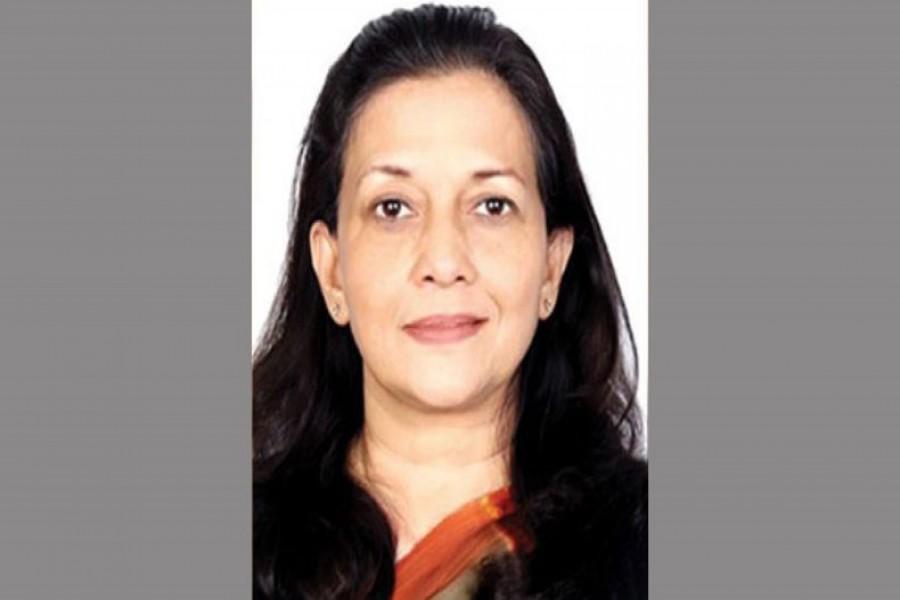Bangladeshi doctor made WHO Representative to Maldives