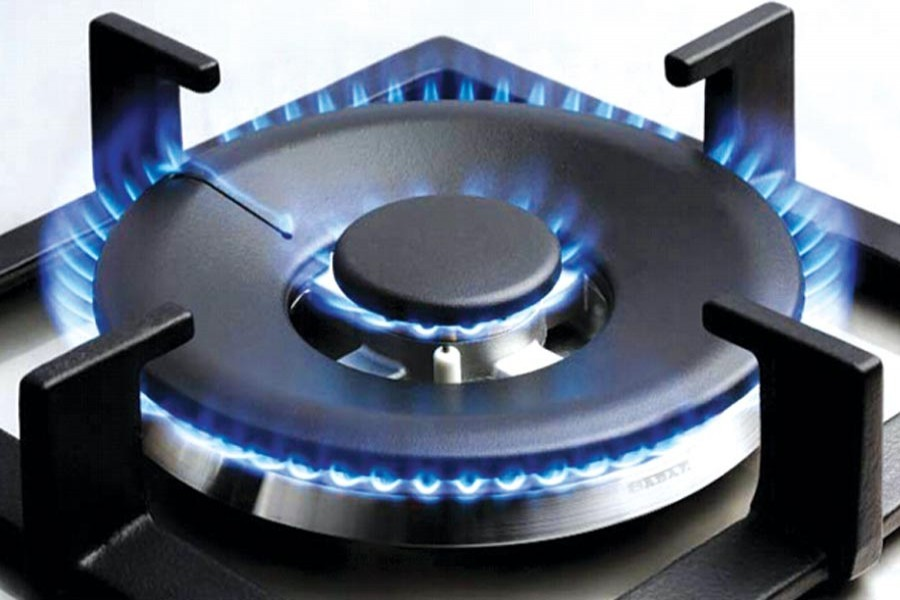 Gas pressure likely to be low during Eid holidays
