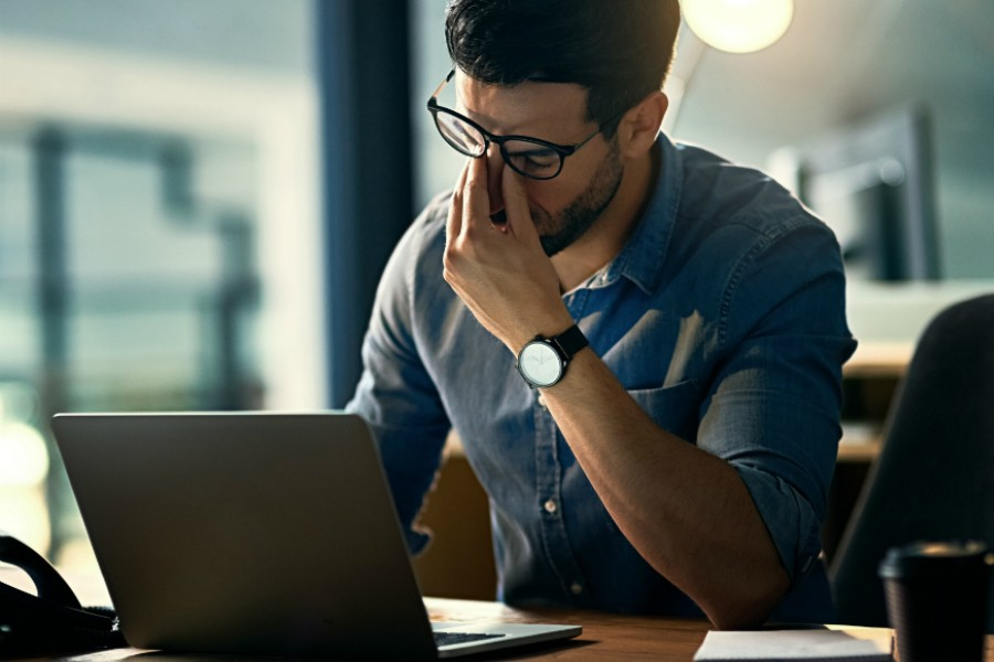 Long working hours increasing deaths from stroke and heart disease, study finds