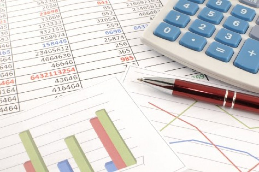 Auditing software launched