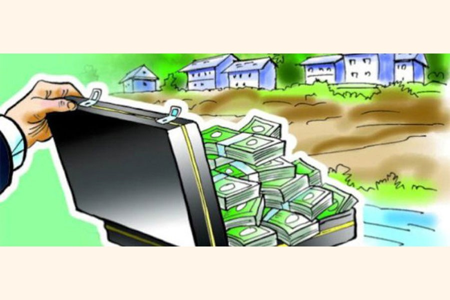 A budget to rejuvenate private sector, tap local potential