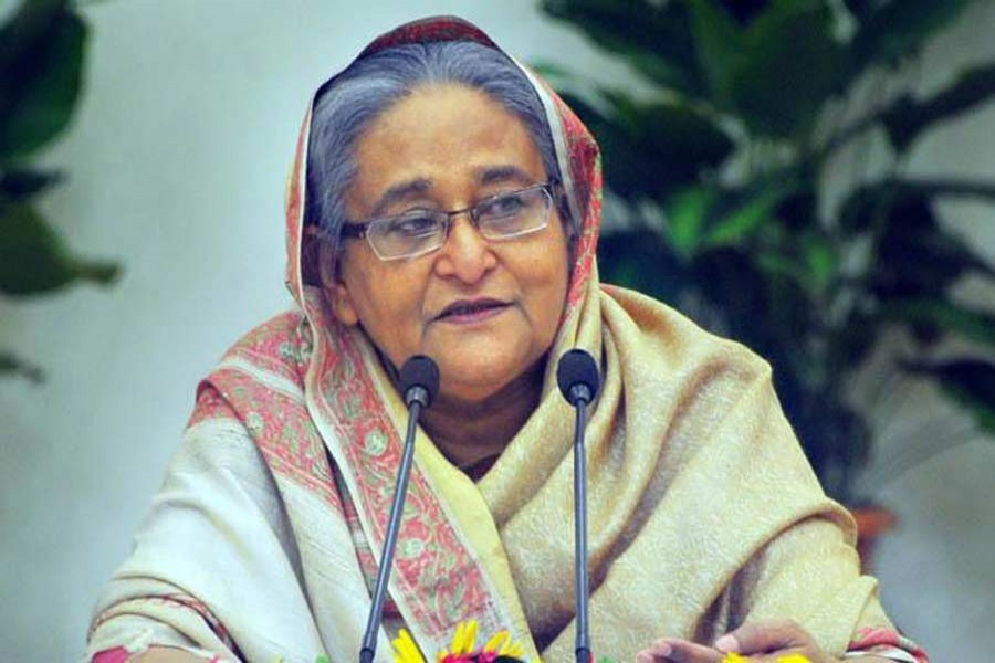 PM to distribute over 53,000 houses to homeless Sunday