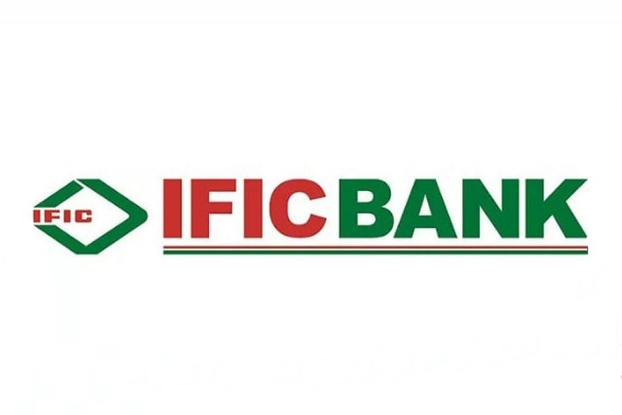 IFIC Bank to raise Tk 10b through perpetual bond