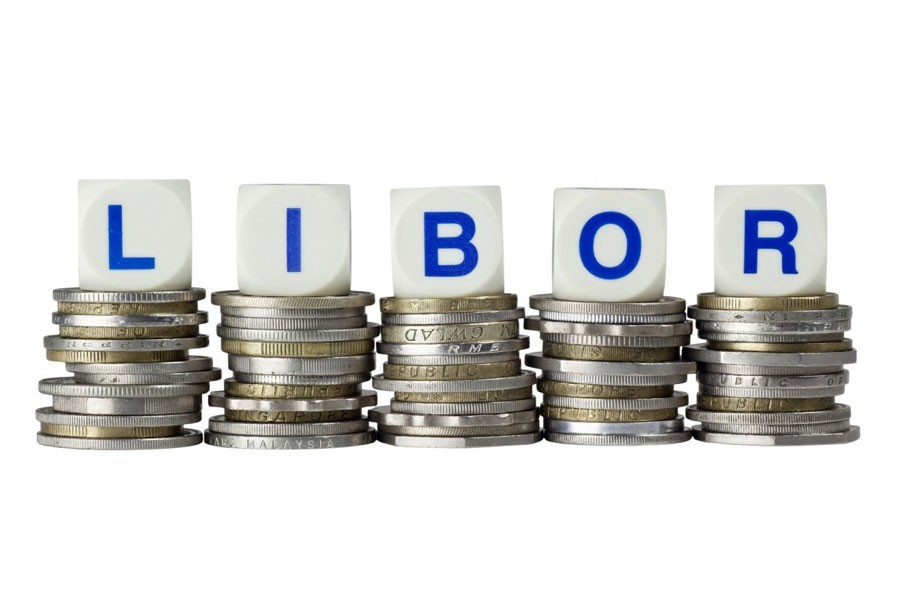 Policy to set alternative ref rates at LIBOR transition