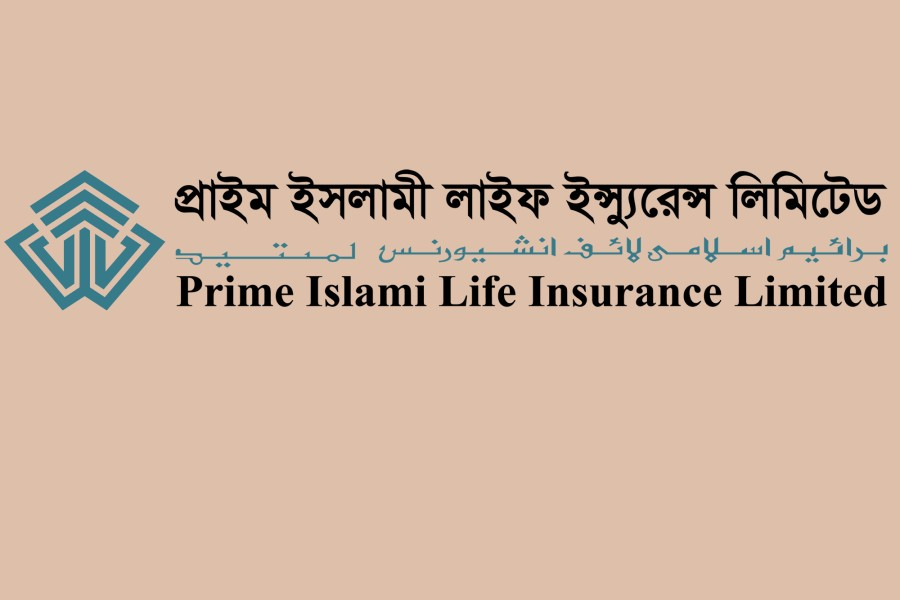 Prime Life Insurance declares 'no' dividend for first time after listing