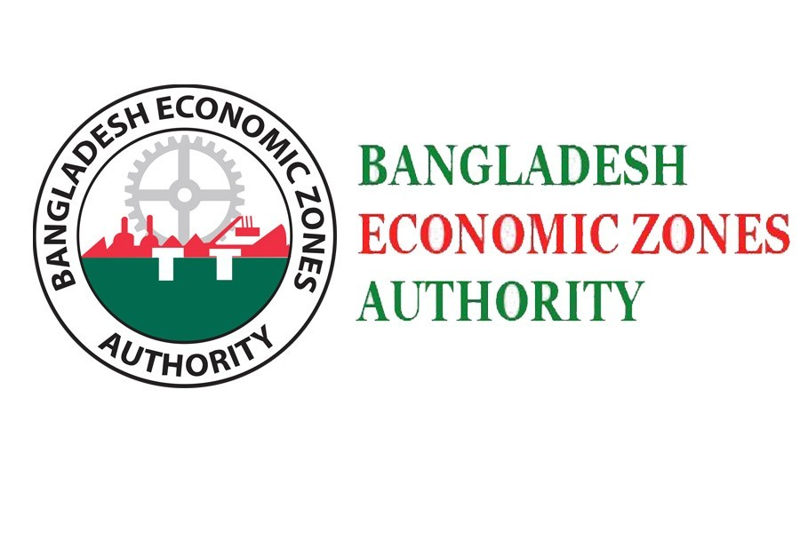 BEZA signs land lease deals with six organisations