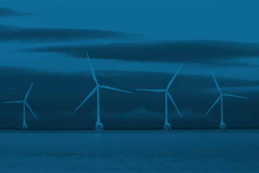 Renewables are cheapest source of power, IRENA says