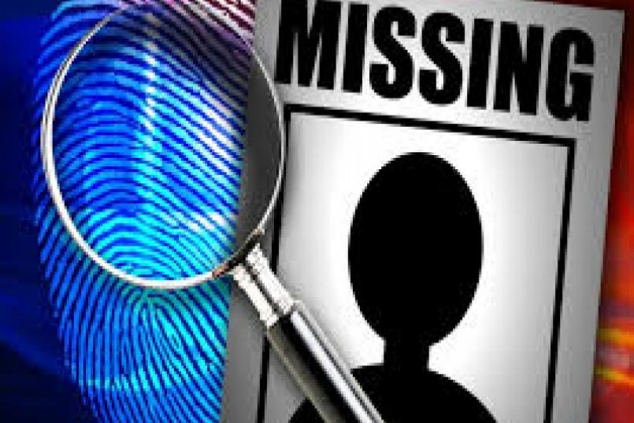 Youth goes missing after falling into canal in Khilgaon