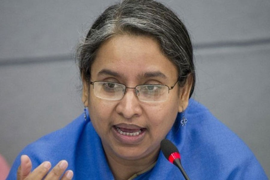 Decision on SSC and HSC exams soon, says Minister