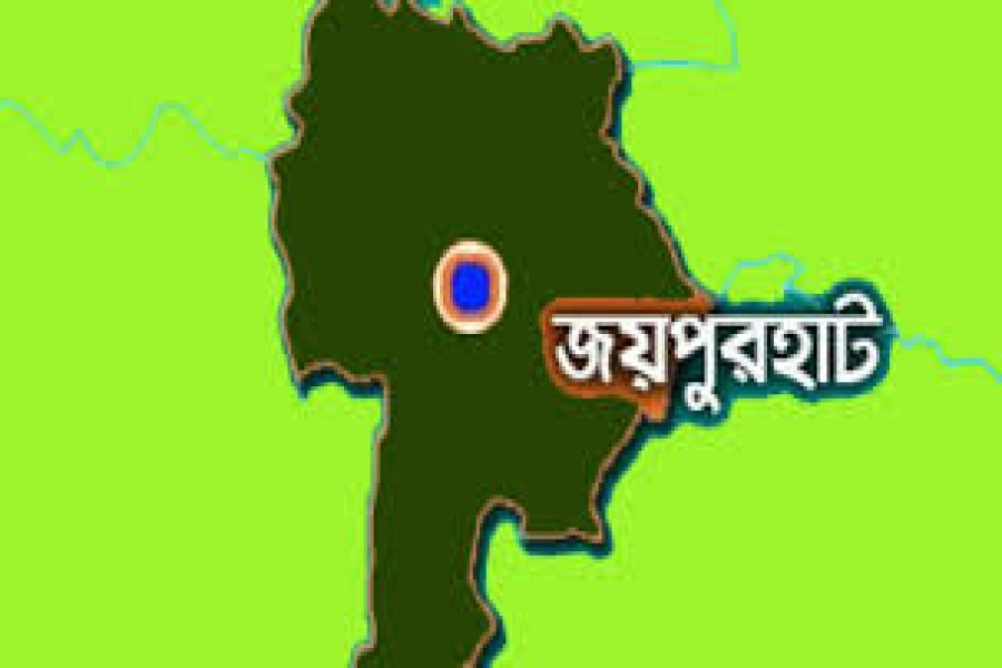 Restrictions imposed in Joypurhat