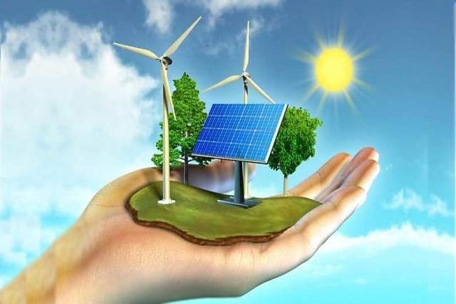 European initiative to spend Tk 94b on renewable energy promotion in Bangladesh