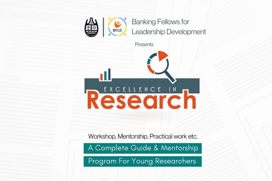 Youth Learning research through workshop