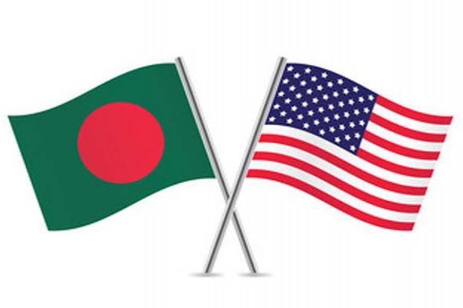 US-Bangladesh biz council donates emergency Covid medical supplies to Dhaka