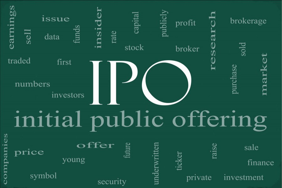 SBAC Bank's investors get minimum 60 IPO shares