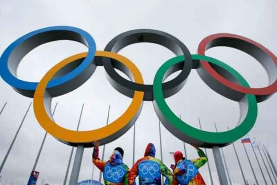 Winning Olympic medals for Bangladesh: Issues ahead
