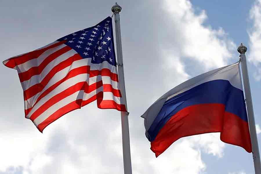 24 Russian diplomats asked to leave US by Sept 3