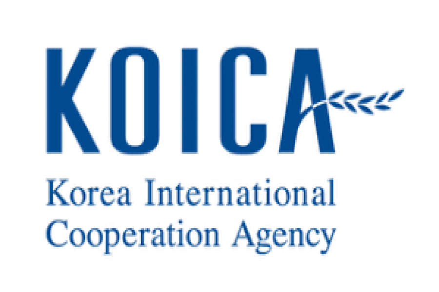 KOICA to help generate statistics to indicate progress on SDGs
