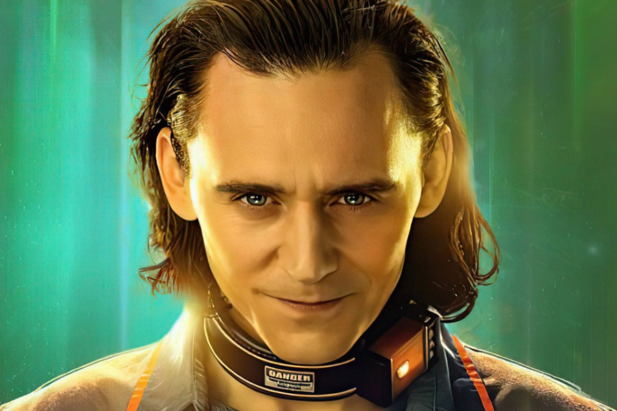 Loki spectacularly paves way for MCU phase 4