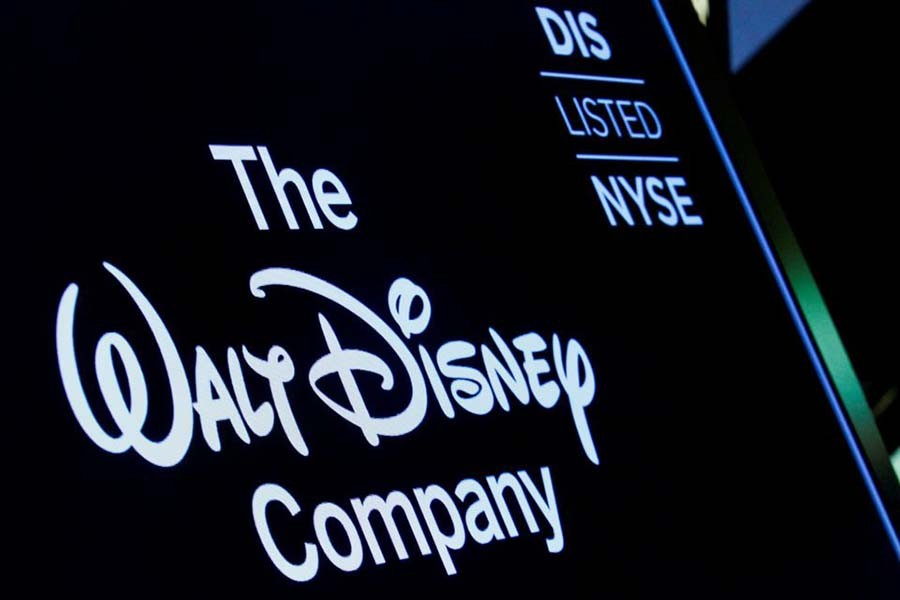 Walt Disney to debut rest of 2021 films exclusively in theaters