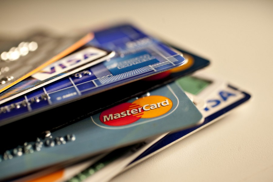 Islamic credit cards -- the story so far