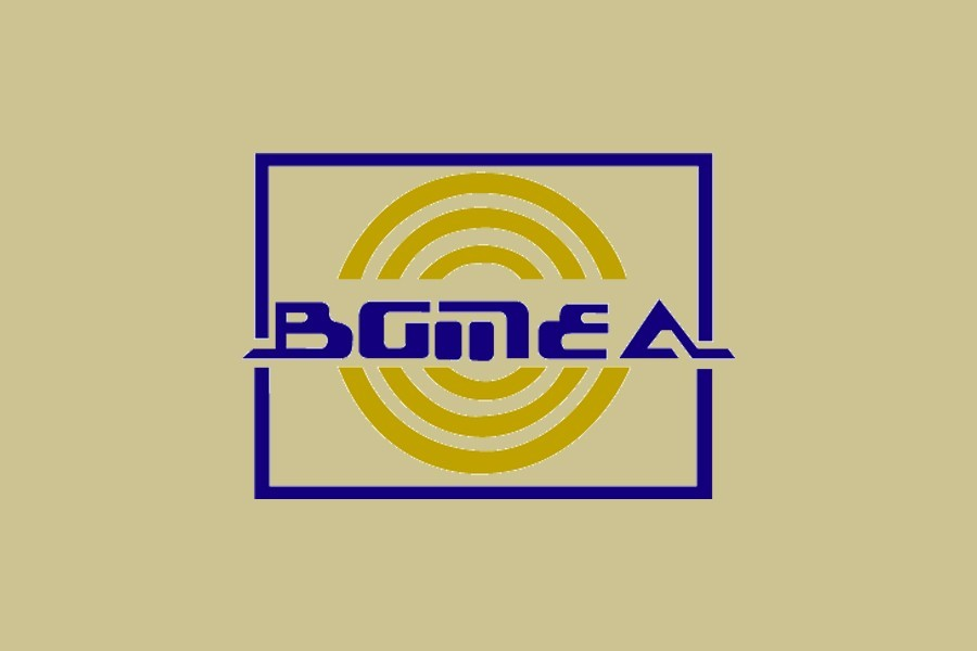 BGMEA submits a set of bids to Bangladesh Bank