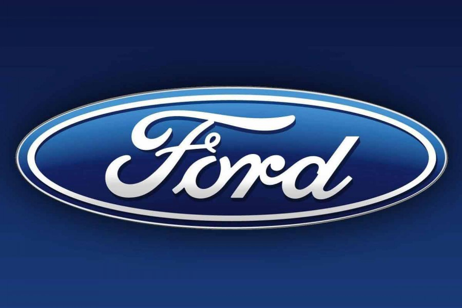 Ford to create 10,800 jobs making electric vehicles, batteries