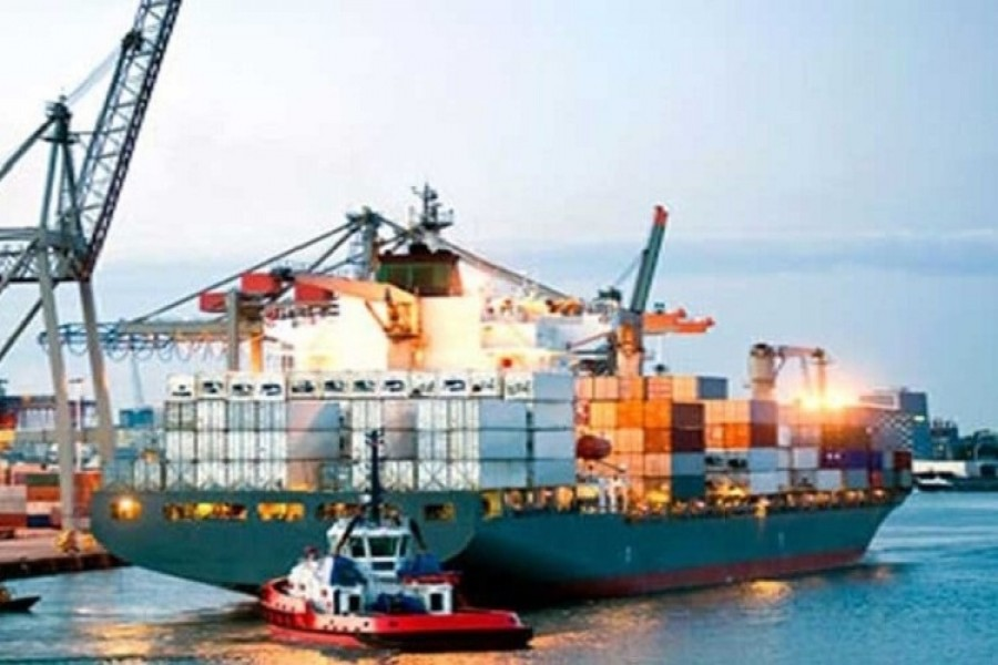 Feeder vessels impose extra surcharges, limit voyages