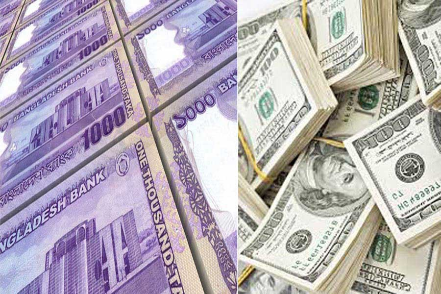 58pc commercial banks have no guidelines for fund transfer: Report