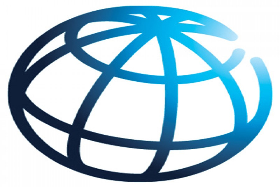WB fears sizeable revenue deficit this fiscal year