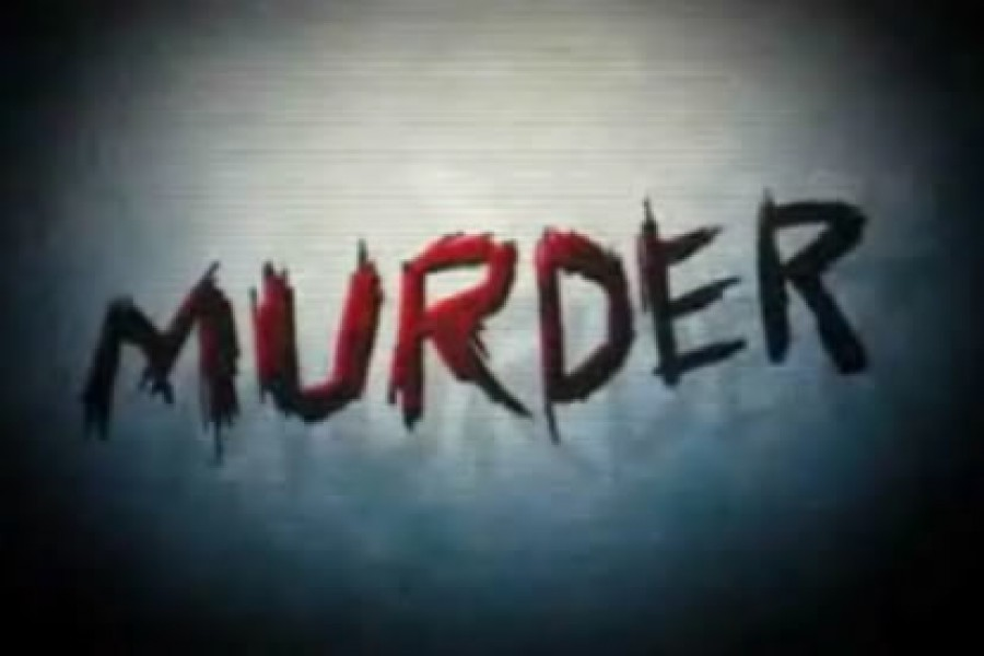 Police recover 35 pieces of woman's body at Ashulia