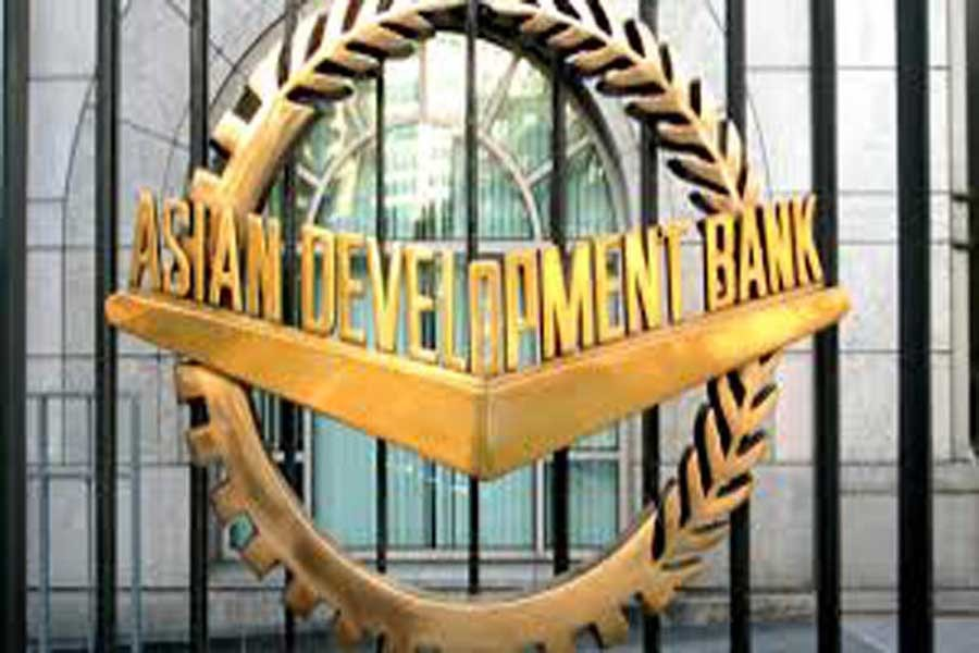 BD economy to grow 6.9pc this FY: ADB