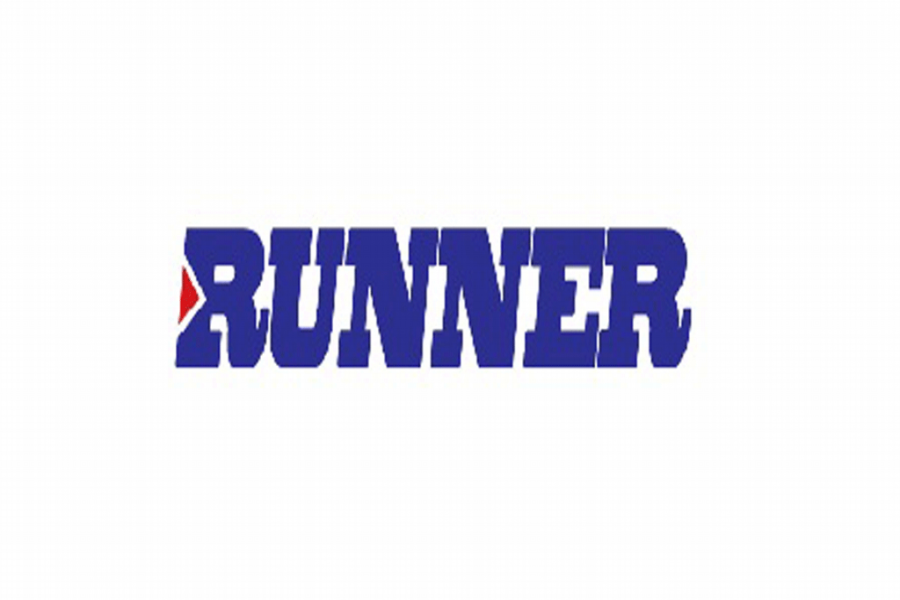 Runner Group  to sell Indian lubricant in BD