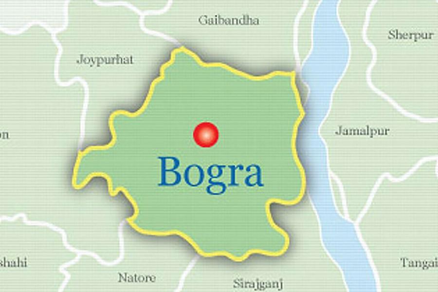 Air pumped into rectum, teenage worker dies in Bogra