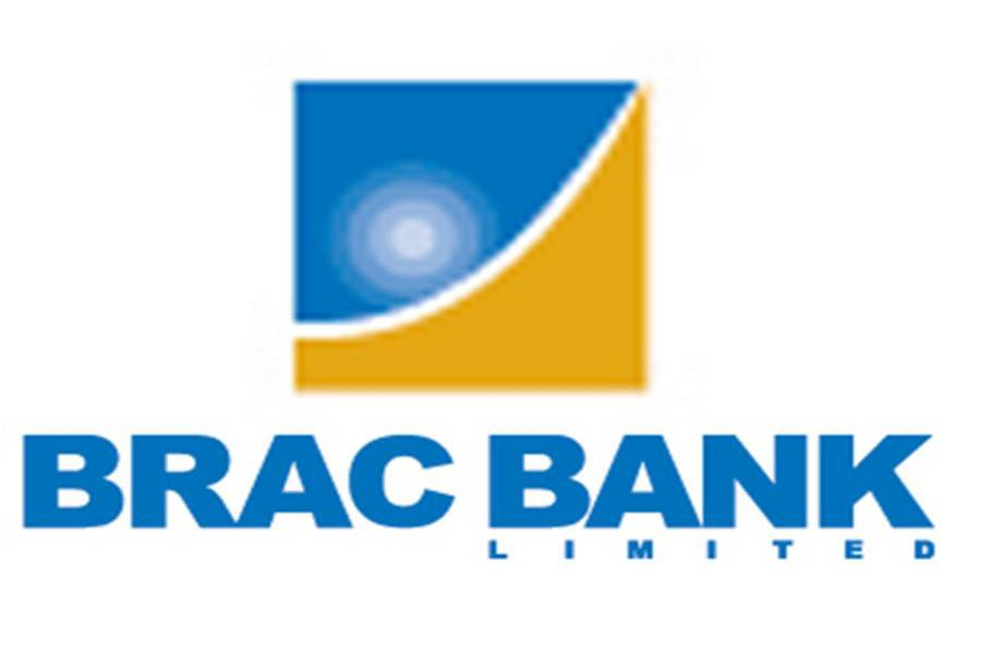 BRAC Bank posts strong growth in profit