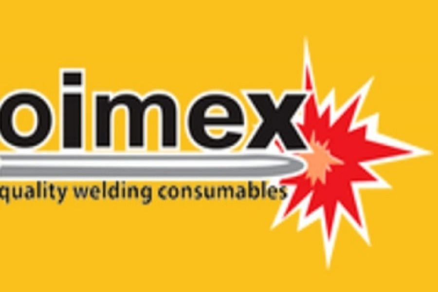 Oimex Electrodes recommends 10pc stock dividend
