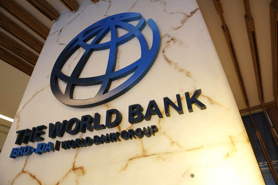 Bangladesh to get $457m loan from WB