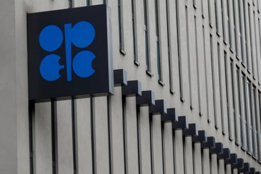 OPEC chatroom dead as Qatar  crisis hurts Gulf cooperation