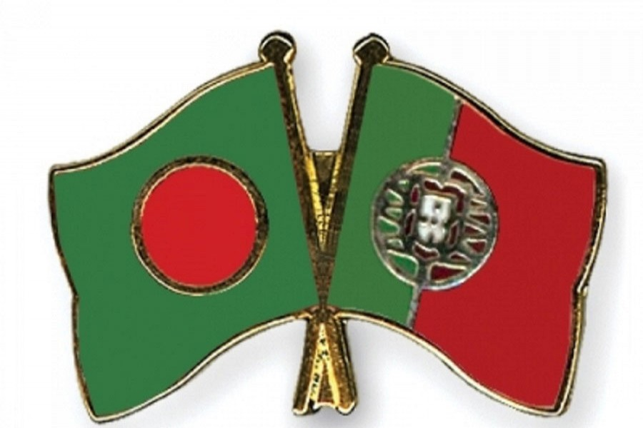 FBCCI shows interest to deepen trade ties with Portugal