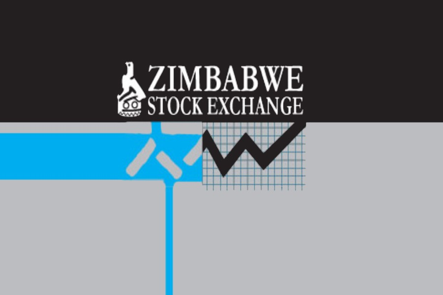 Zimbabwe stocks fall $6b after military takeover