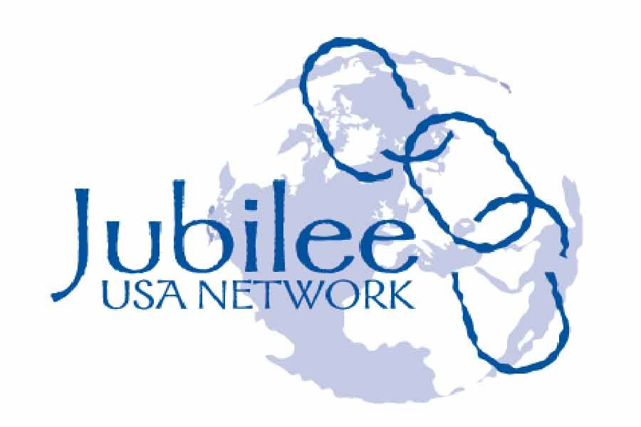 Jubilee USA urges stronger corporate reporting standards
