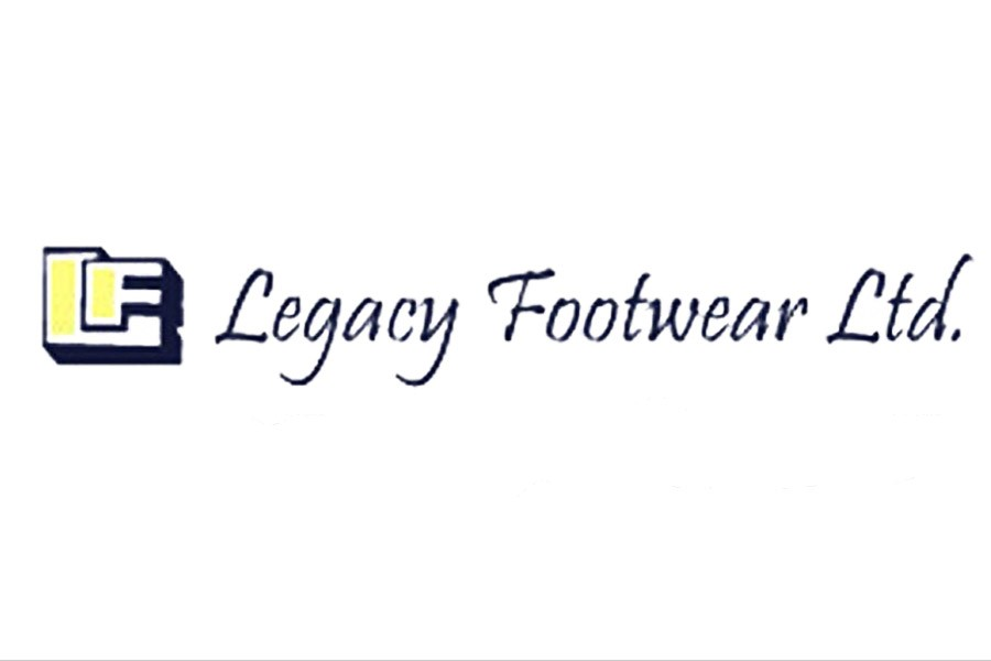 Legacy Footwear extends time to resume production