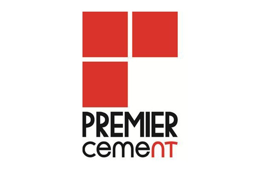 Roknoor Holdings to buy 3.64m Premier Cement shares