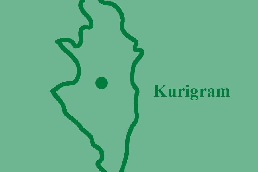 No move to repair 50 bridges in Kurigram